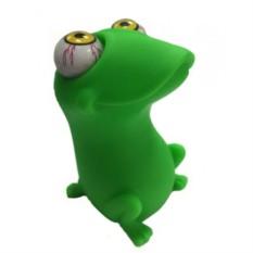 Антистресс игрушка Лягушка