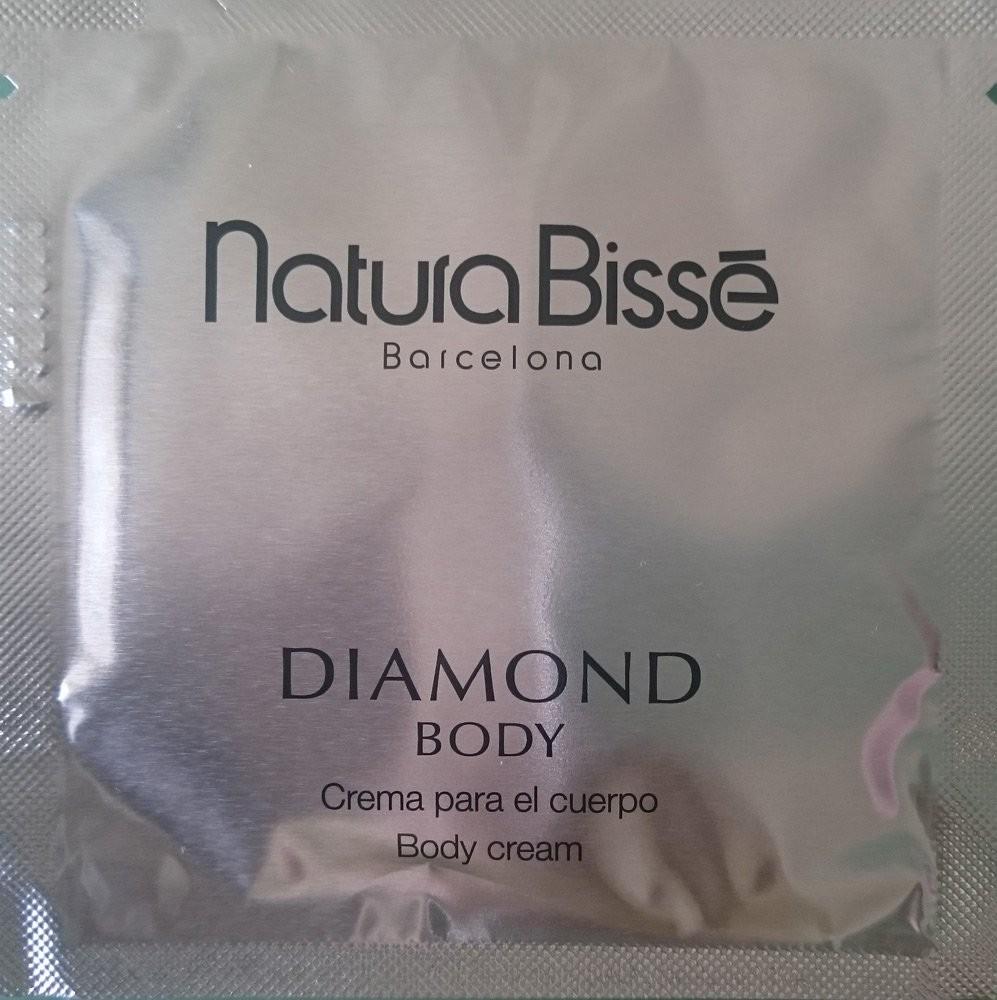 Крем для тела, 10 ml (Natura Bisse)