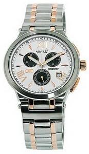 Мужские наручные часы Haas & Cie MFH 381 OWA