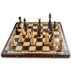 Шахматы Елочные