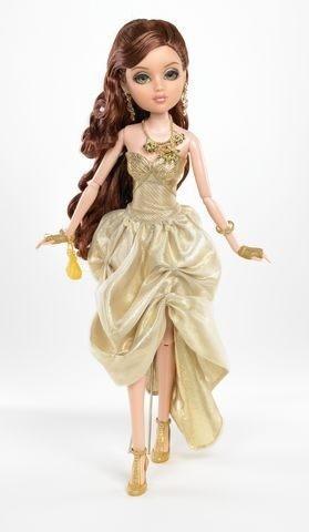 Кукла Moxie Teenz Лэй