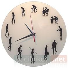 Часы с обратным ходом (Античасы)
