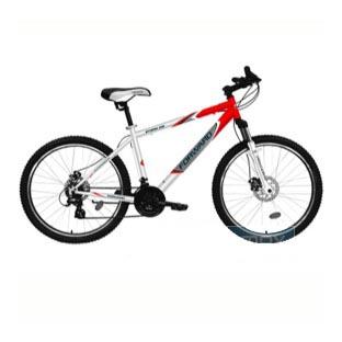 Велосипед Forward STORM 102 (26 18ск)