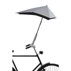 Держатель зонта DryCycle