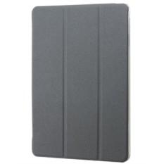 Чехол-книжка Muvit Smart Stand Case Grey для iPad Air 2