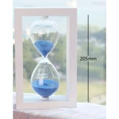 Песочные часы 45 минут
