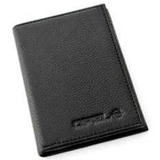 Бумажник для автодокументов с отделением для денег Opel
