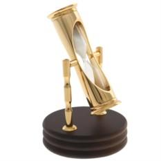 Декоративное изделие Песочные часы