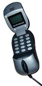 Скайп-Мышка MT3080