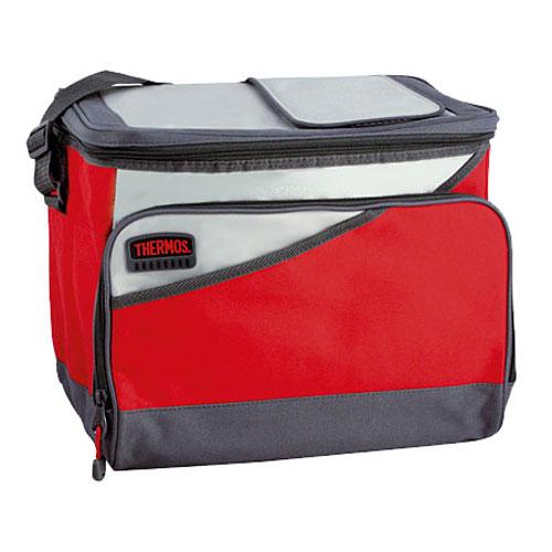 Термос - сумка 21L Thermos AMERICAN CLASSIC 24 Can