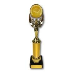 Наградная статуэтка Лучшему классному руководителю