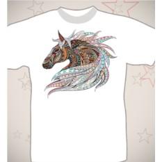 Подарочная футболка «Фаворит»