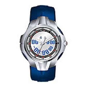 Мужские наручные швейцарские часы Sector