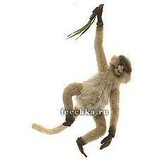 Игрушка Паукообразная обезьяна, Hansa