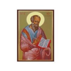 Набор для вышивки стразами «Святой Апостол Иоан Богослов»