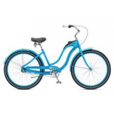 Городской велосипед Schwinn Debutante (2016)