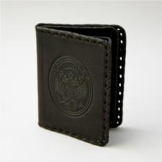 Обложка на паспорт и на автодокументы Комби