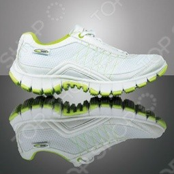 Кроссовки Walkmaxx Running Shoes.