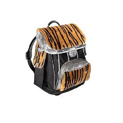 Школьный  рюкзак «Тигр», Hama