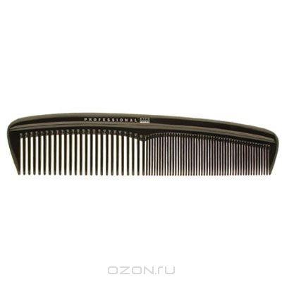 Гребень Acca Kappa, для укладки волос, 21 см. 127215