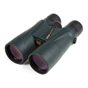 Бинокли для охоты и отдыха - Nikon