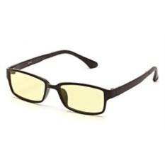 Компьютерные очки SPG Premium AF053 Black