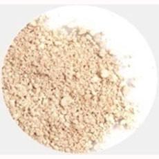 Матирующая минеральная основа для жирной кожи, flawless (слоновая кость)