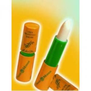 Гигиеническая губная помада, защищающая Frais Monde