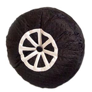 Подушка «Запаска»
