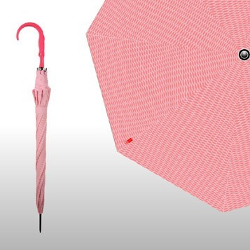 Зонт-трость Crocodile