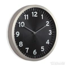 Настенные часы Аnytime