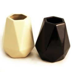 Набор керамических ваз МiniKin