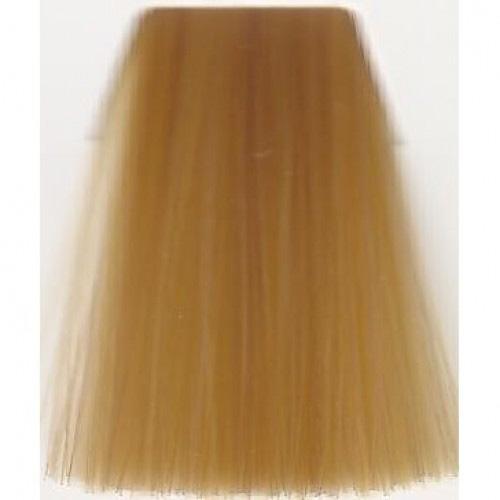 Оттеночная краска для волос Color Touch