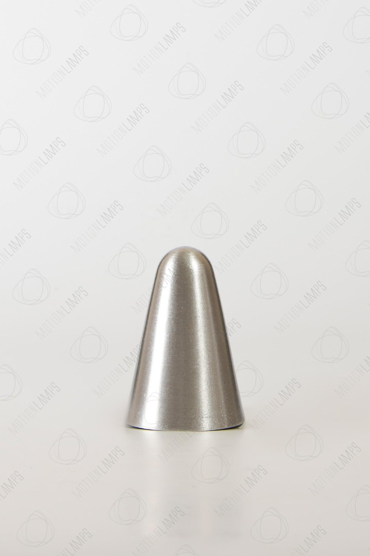 Колпачок для лава-лампы