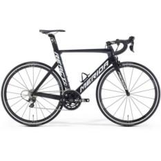 Шоссейный велосипед Merida REACTO DA LTD (2016)