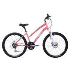 Женский велосипед Dewolf FOREST (2016)