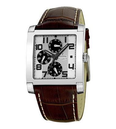 Наручные часы Festina F16235/2