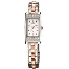 Женские наручные часы Orient FUBTY005W0