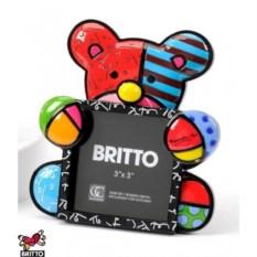 Фоторамка Britto, коллекция Hope Bear
