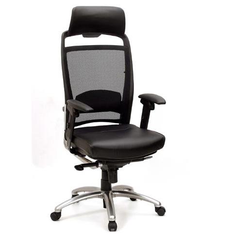 Кресло руководителя Эрго AL