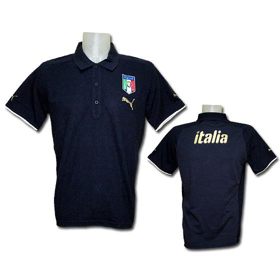 Поло «Италия»