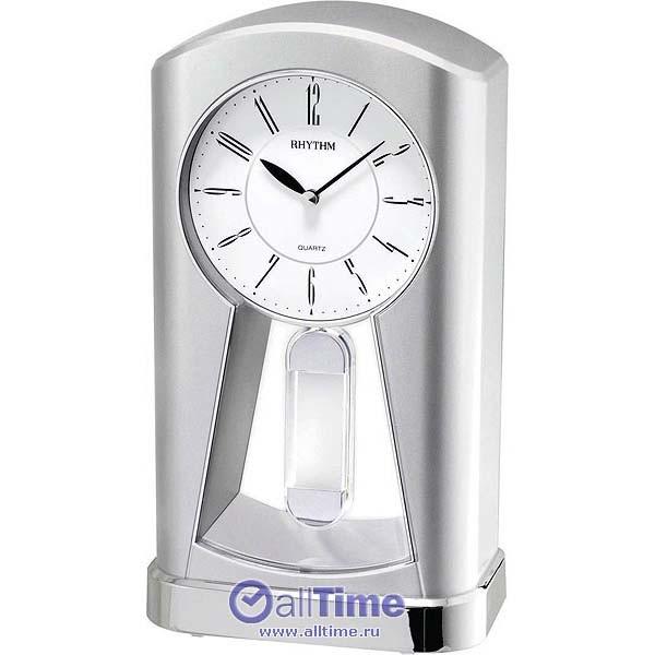 Настольные часы Rhythm (Contemporary 4RP794WR19)