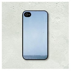 Чехол для телефона iPhone 6,6S Emptiness