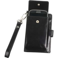 Портмоне с отделением для телефона Мобильный офис