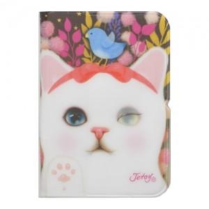 Держатель для карточек Play Choo Choo Card Pocket
