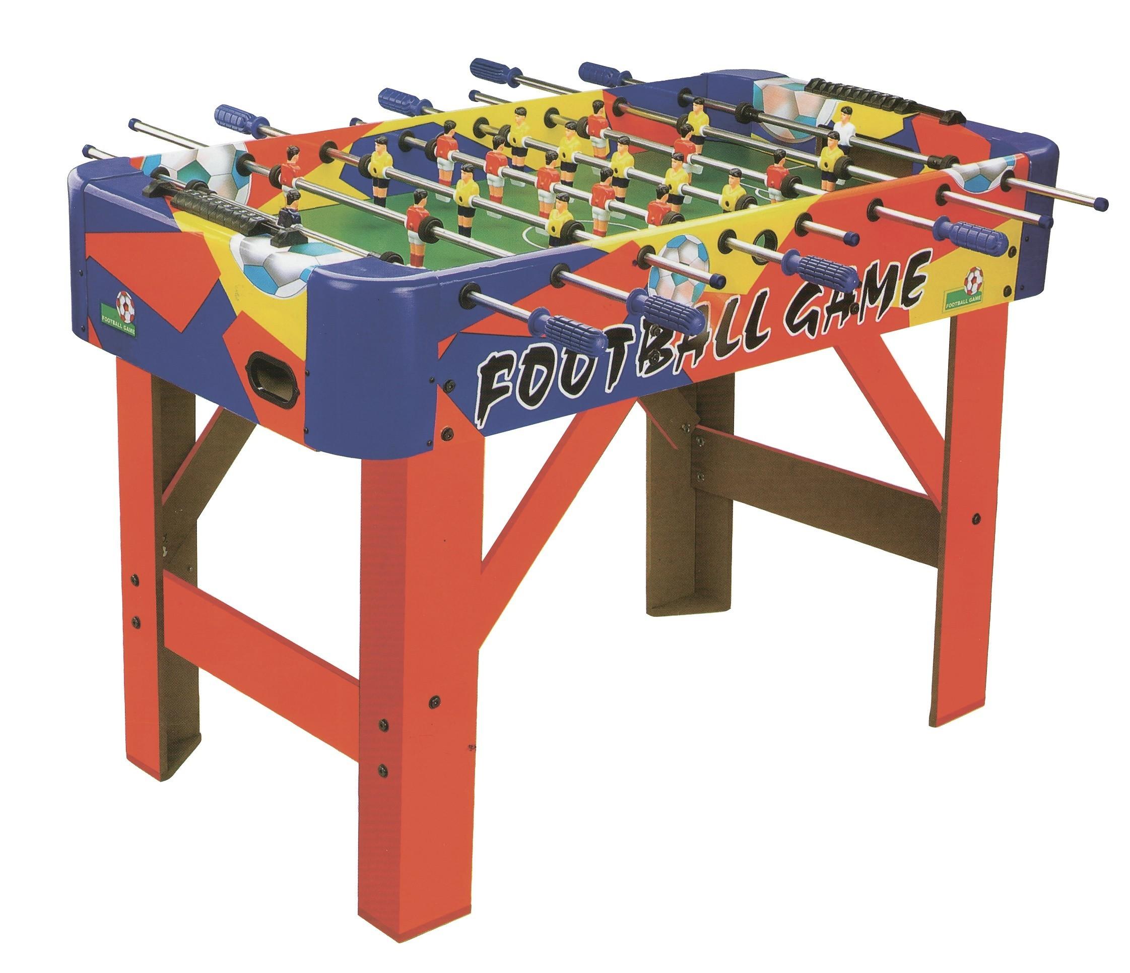 Футбольный Стол Football Game
