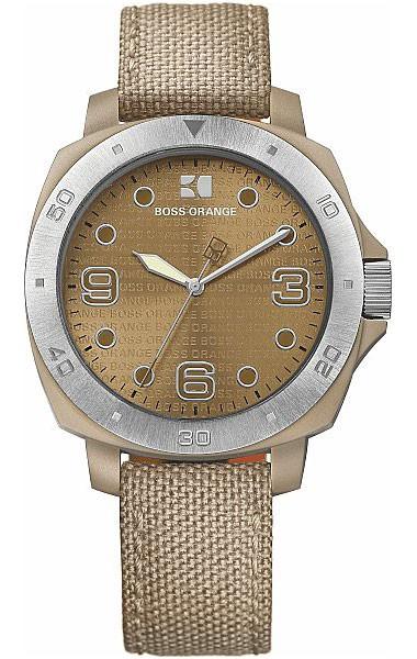 женские наручные часы BOSS ORANGE BO 1502288