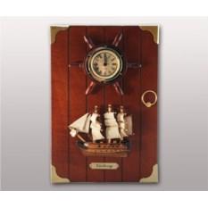 Ключница Для моряка