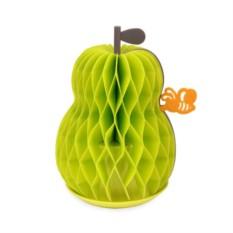 Увлажнитель воздуха Pear Green
