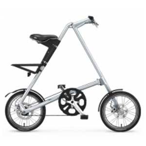 Велосипед Strida 5.2 (2010)